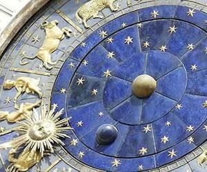 Horóscopo de Josie Diez Canseco para el 10 de diciembre del 2016