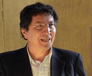 Bolivia avanza con proyecto para tener un segundo satélite de comunicaciones