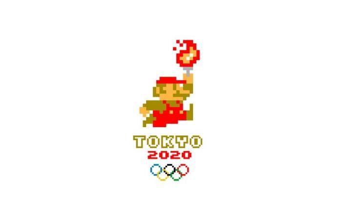 Tokio 2020: El millonario presupuesto para organizar los JJOO