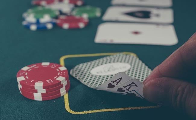 Encontrando las mejores alternativas para apostar