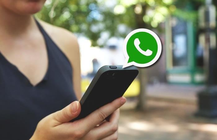 WhatsApp: ¿Cómo enviar mensajes sin agregar números?