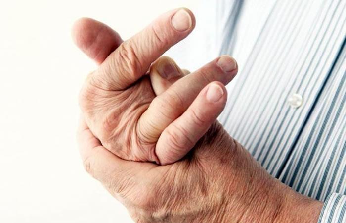 Artritis Reumatoide, una enfermedad que no sólo afecta las articulaciones