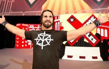 WWE: los 10 mejores luchadores del 2016 según la Rolling Stone