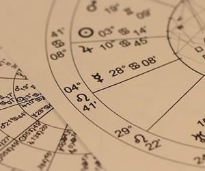 Horóscopo de Josie Diez Canseco para el 4 de enero del 2017