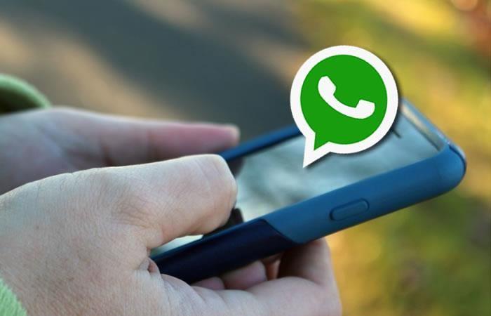WhatsApp: ¿Cómo leer un mensaje sin dejar huella?