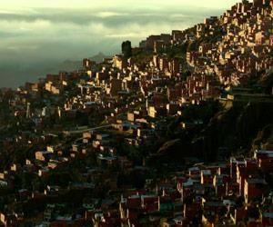 Lo que no debe dejar de conocer si visita La Paz Maravillosa