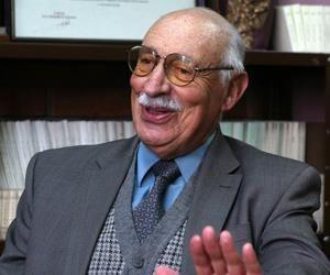 Academia Boliviana de la Lengua denuncia falta de recursos