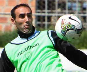 Sánchez Capdevila deja Bolívar tras casi cuatro años, pasa a Sport Boys