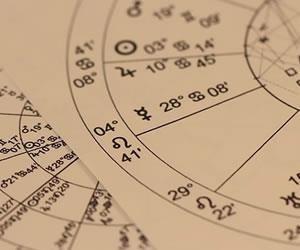 Horóscopo de Josie Diez Canseco para el 24 de enero del 2017