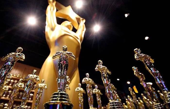 Premios Oscar 2017: Lista completa de los nominados