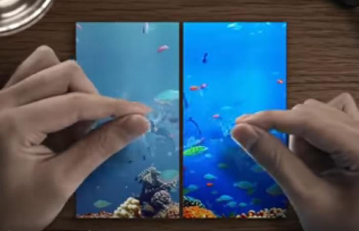 Samsung Galaxy S8: Se filtra el precio de salida