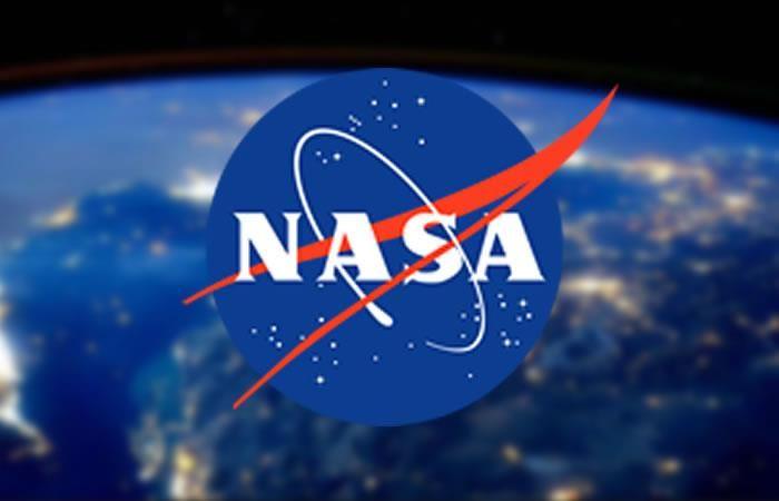 NASA: ¿Qué le revelará a la humanidad?