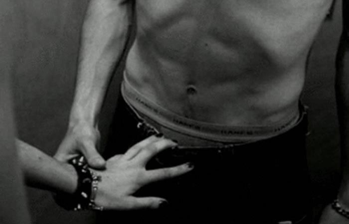 Sexualidad: Seis cosas que no debes hacerle al pene
