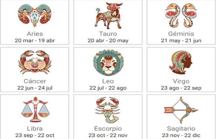 Horóscopo de Josie Diez Canseco para el 24 de febrero del 2017