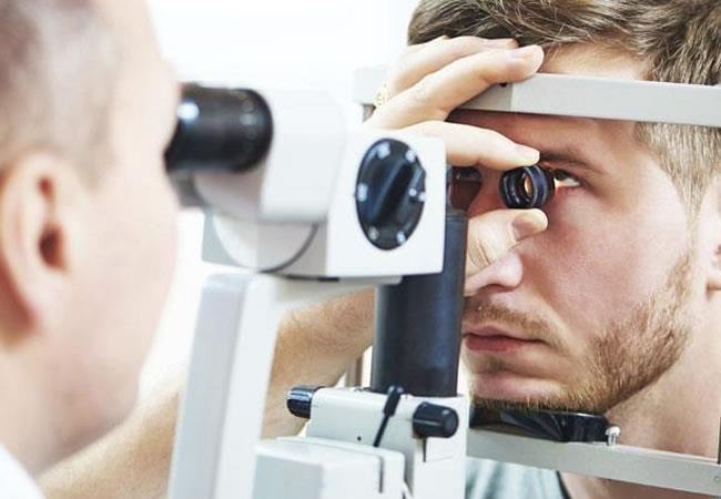 YouTube: La uveítis, una patología que causa ceguera