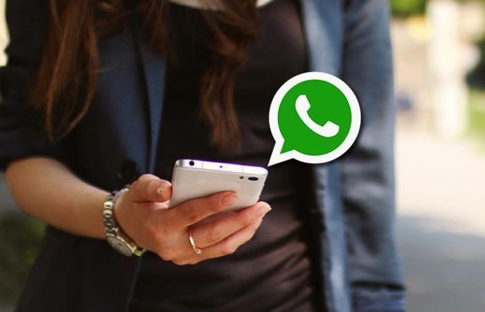 WhatsApp: Los mejores trucos para tus Estados