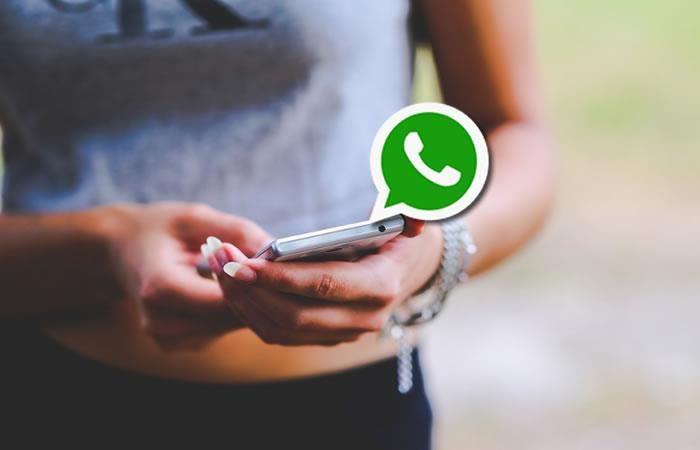 WhatsApp: ¿Cómo eliminar un estado?