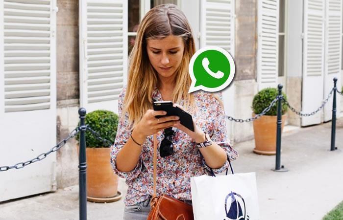 WhatsApp lanzará su propia App para empresas