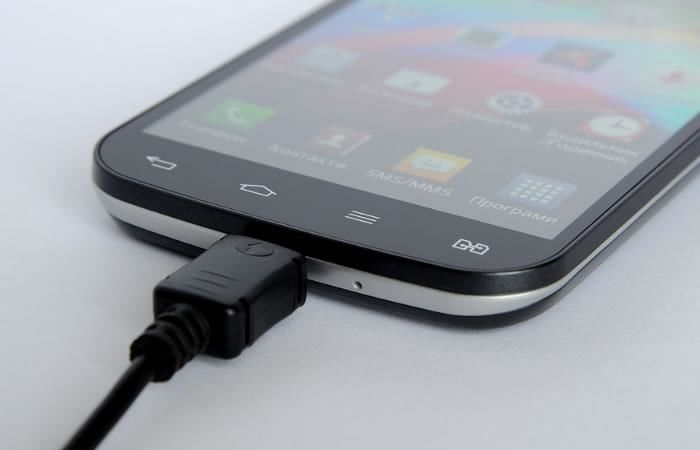 Meizu: Ya puedes cargar el 50% de tu móvil en siete minutos