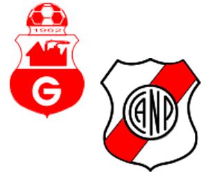 Guabirá recibe a un envalentonado Nacional Potosí en la fecha 6