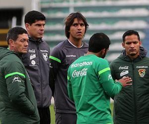 Soria quiere sacar máximo provecho al temor argentino a la altitud