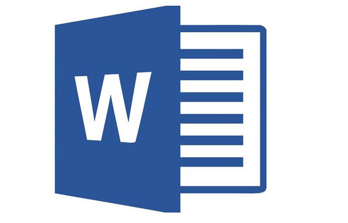 Microsoft Word: Alertan fallo de seguridad que está infectando los PC