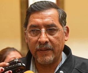 Gobierno y COB perfilan ley contra despedidos injustificados