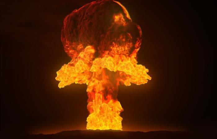 El 'Mensajero de Dios' revela cuándo iniciará la III Guerra Mundial