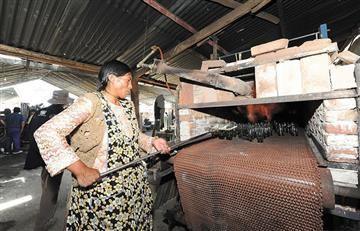 Proyectos de ley para las Mypes beneficiará y regularán el sector