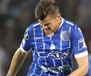 Sport Boys cae en casa ante Godoy Cruz y sentencia eliminación