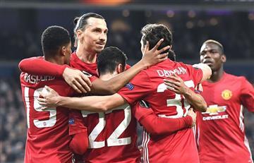 Celta de Vigo vs. Manchester United: Hora y transmisión EN VIVO