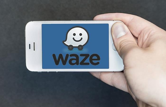 Waze: ¿Cómo personalizar mi voz como guía de navegación?