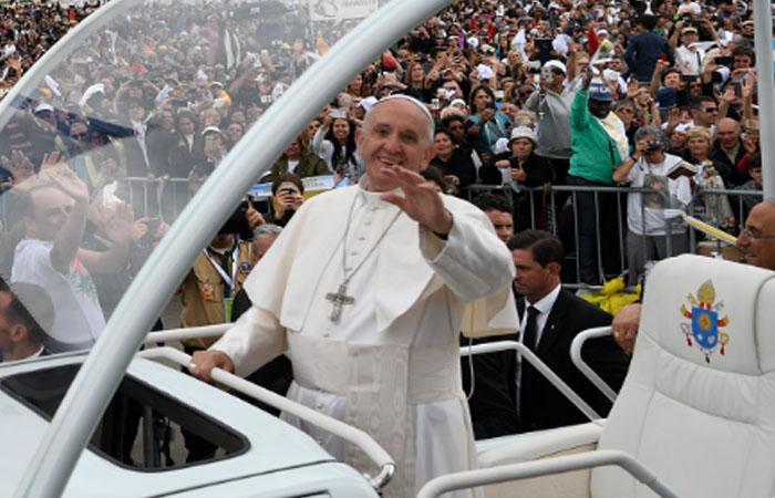 Virgen de Fátima: Papa Francisco convierte en santos a dos pastorcitos