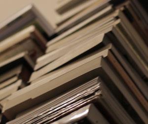 Bolivia Lee acopia más de 165 mil libros