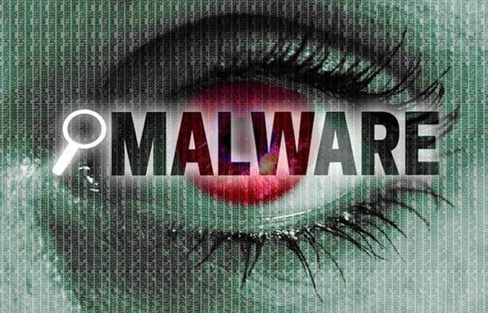 Ciberataque: ¿Cómo verificar si tu PC está protegido contra WannaCry?