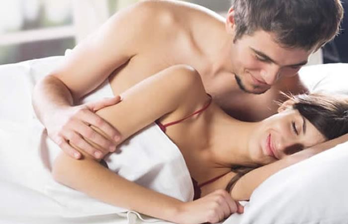 Sexualidad: Las mujeres deberían orinar después de tener sexo