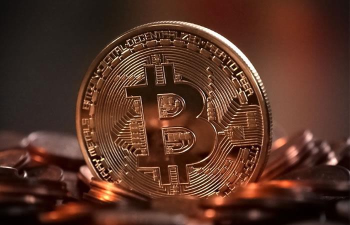 Bitcoins: ¿Cómo funciona el dinero virtual?