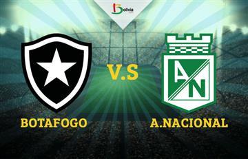 Partidos para tener en cuenta en la Copa Libertadores