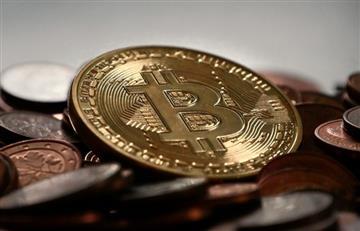 La moneda bitcoin alcanza su máximo histórico