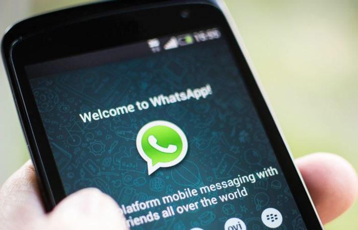 WhatsApp: Miles de usuarios perderán el acceso a la aplicación a finales de junio