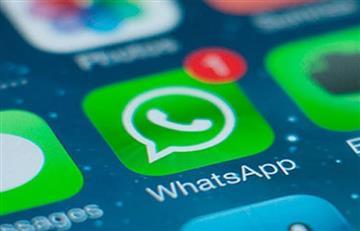 Whatsapp:¿Cómo transformar los mensajes de voz en texto?
