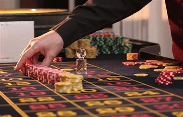 Top 5: estos son los mejores casinos online para jugadores bolivianos