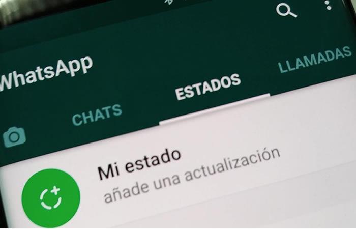WhatsApp: ¿Cómo ponerle música a los estados?