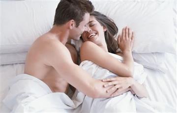 Cuatro elementos que NO debes usar como lubricante en el sexo