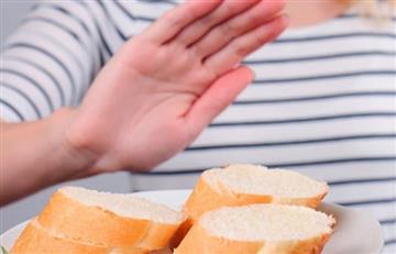 El gluten ¿bueno o malo para la salud?