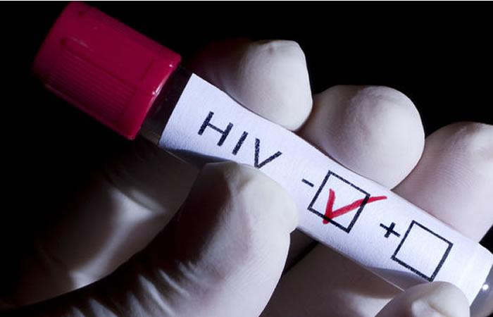 Niña que nació con VIH derrota a la enfermedad sin medicamentos