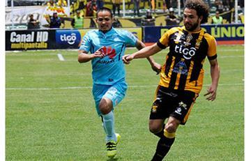 Torneo Clausura de Bolivia: Deudas de clubes postergan inicio