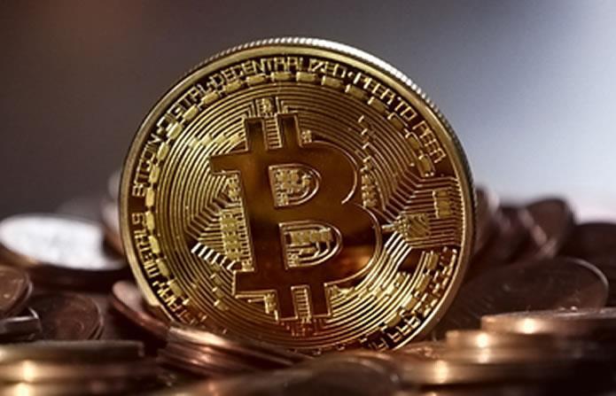 Bitcoin: Los nuevos cambios en la moneda que debes tener en cuenta