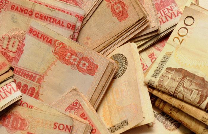 Moody's ratifica calificación crediticia de Bolivia en 'Ba3'