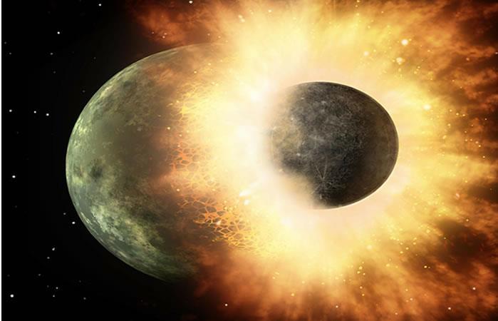 ¿El fin del mundo más pronto de lo que pensamos?